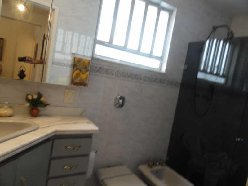 16 - Apartamento 2 quartos à venda Flamengo, Rio de Janeiro - R$ 820.000 - KSAP20057 - 17