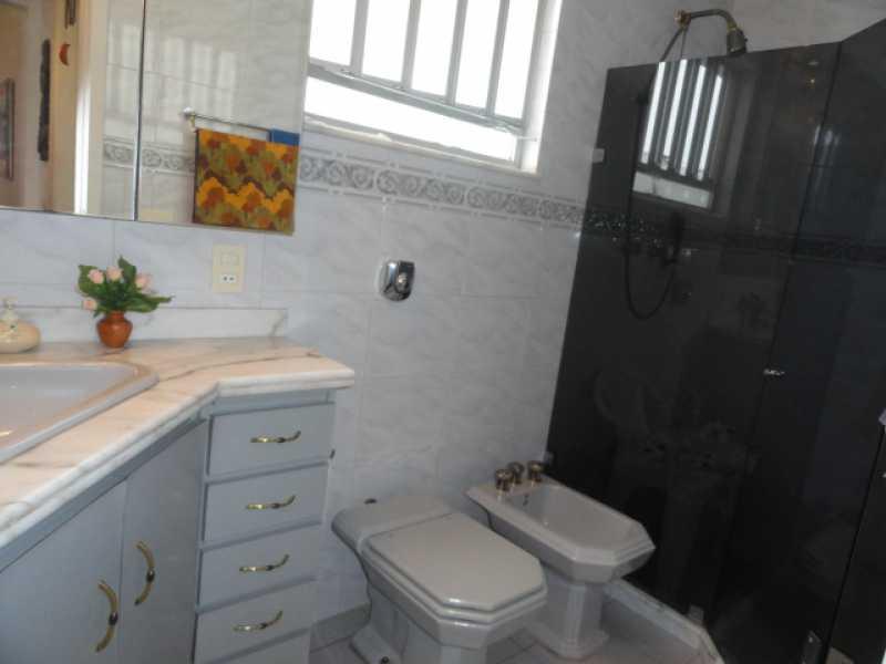 17 - Apartamento 2 quartos à venda Flamengo, Rio de Janeiro - R$ 820.000 - KSAP20057 - 18