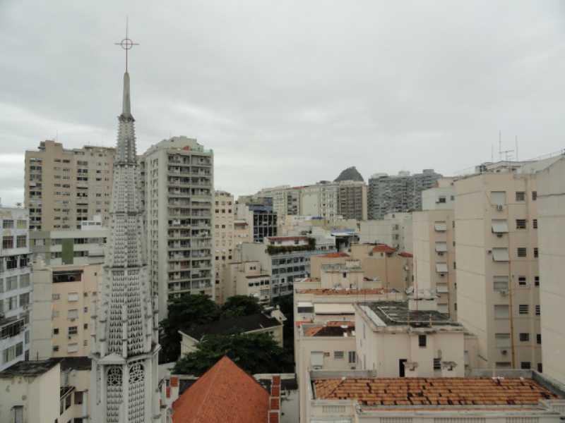 08 - Apartamento 2 quartos à venda Flamengo, Rio de Janeiro - R$ 820.000 - KSAP20057 - 9