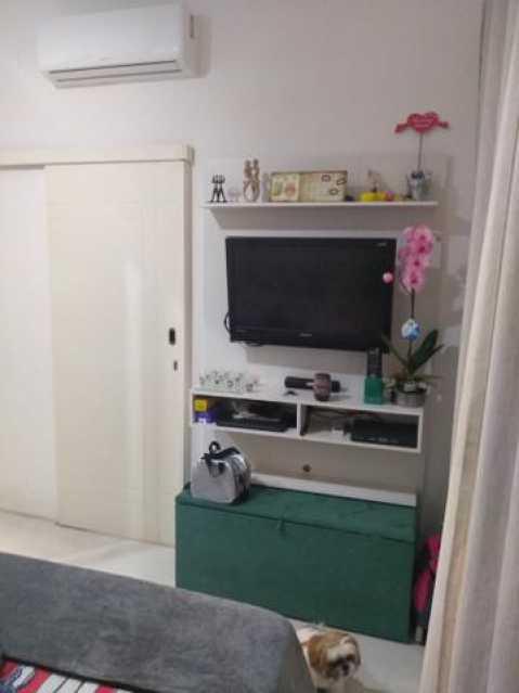 11 - Apartamento À Venda - Flamengo - Rio de Janeiro - RJ - KFAP10103 - 12