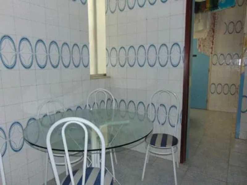 14 - Apartamento 4 quartos para venda e aluguel Flamengo, Rio de Janeiro - R$ 2.300.000 - KSAP40015 - 15