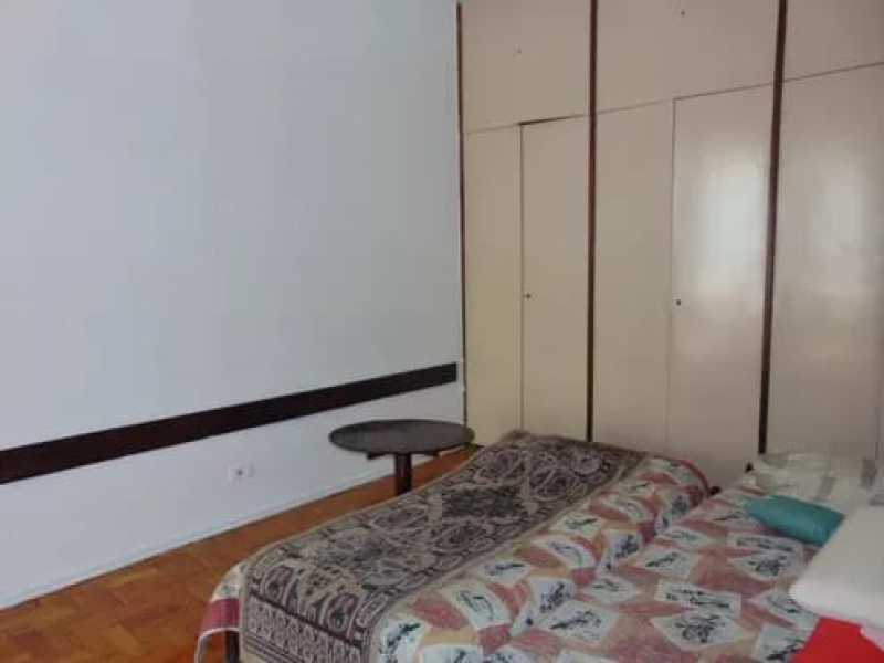 07 - Apartamento 4 quartos para venda e aluguel Flamengo, Rio de Janeiro - R$ 2.300.000 - KSAP40015 - 8