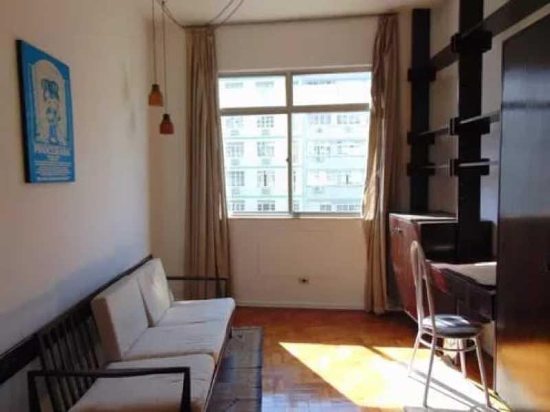 03 - Apartamento 4 quartos para venda e aluguel Flamengo, Rio de Janeiro - R$ 2.300.000 - KSAP40015 - 4