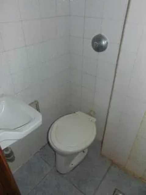 16 - Apartamento 4 quartos para venda e aluguel Flamengo, Rio de Janeiro - R$ 2.300.000 - KSAP40015 - 17