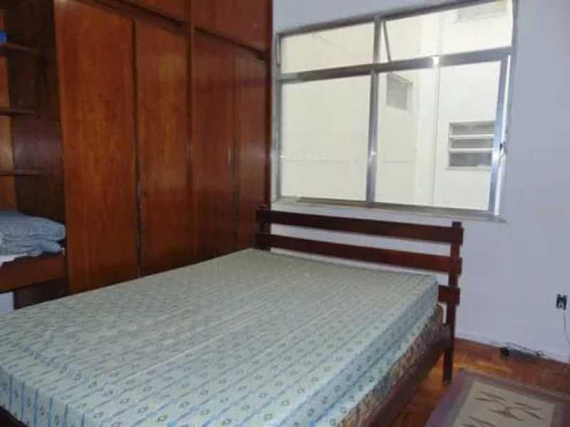 05 - Apartamento 4 quartos para venda e aluguel Flamengo, Rio de Janeiro - R$ 2.300.000 - KSAP40015 - 6