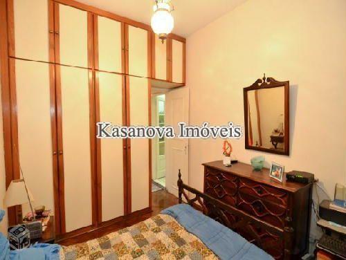 10 - Apartamento 2 quartos à venda Laranjeiras, Rio de Janeiro - R$ 845.000 - FA21225 - 11