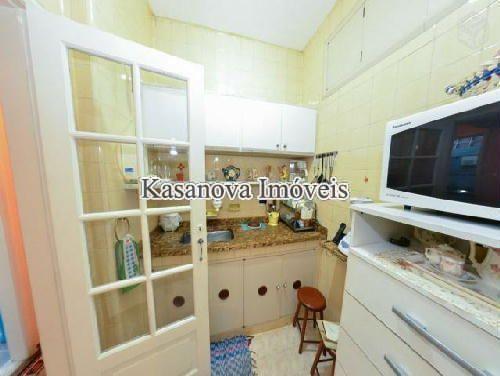 11 - Apartamento 2 quartos à venda Laranjeiras, Rio de Janeiro - R$ 845.000 - FA21225 - 12