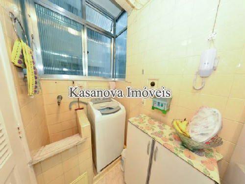12 - Apartamento 2 quartos à venda Laranjeiras, Rio de Janeiro - R$ 845.000 - FA21225 - 13