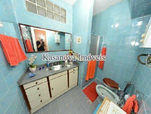 13 - Apartamento 2 quartos à venda Laranjeiras, Rio de Janeiro - R$ 845.000 - FA21225 - 14