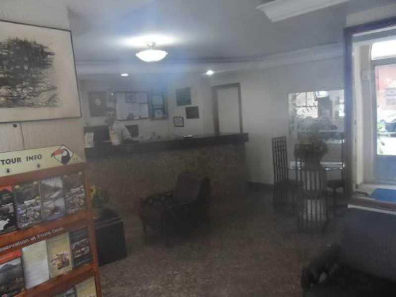 17 - Hotel 31 quartos para alugar Flamengo, Rio de Janeiro - R$ 20.000 - KFHT310001 - 18