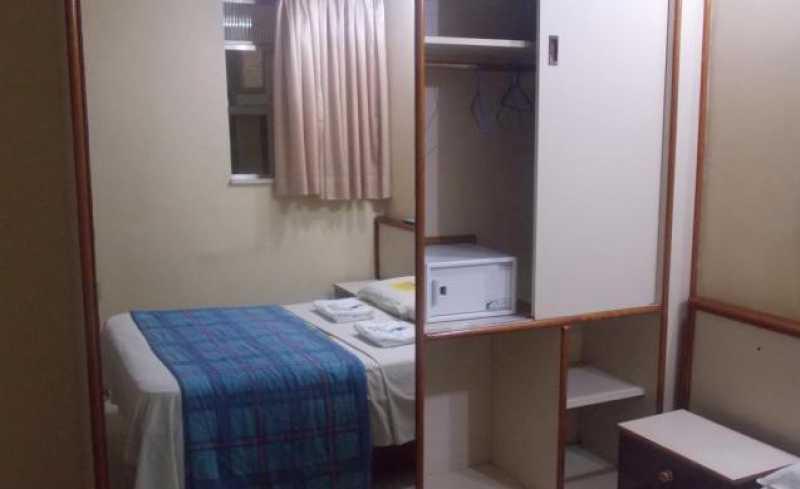 09 - Hotel 31 quartos para alugar Flamengo, Rio de Janeiro - R$ 20.000 - KFHT310001 - 10