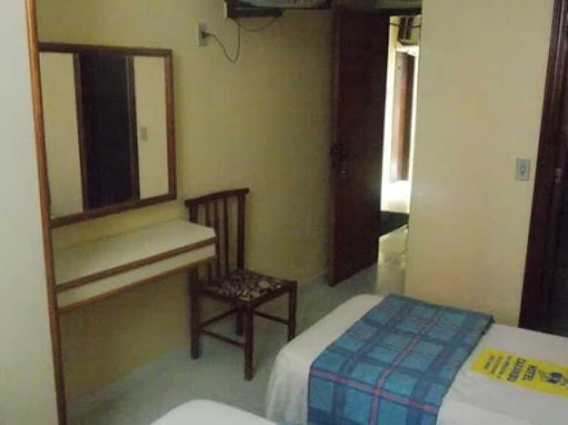 11 - Hotel 31 quartos para alugar Flamengo, Rio de Janeiro - R$ 20.000 - KFHT310001 - 12