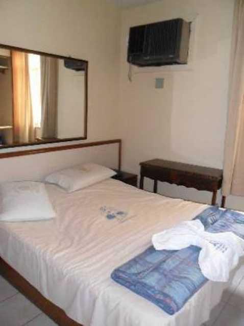 13 - Hotel 31 quartos para alugar Flamengo, Rio de Janeiro - R$ 20.000 - KFHT310001 - 14