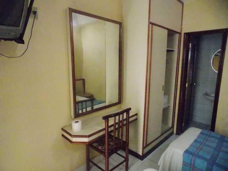 14 - Hotel 31 quartos para alugar Flamengo, Rio de Janeiro - R$ 20.000 - KFHT310001 - 15