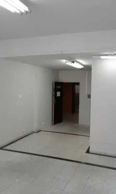 01 - Sala Comercial À Venda - Centro - Rio de Janeiro - RJ - KFSL00015 - 1