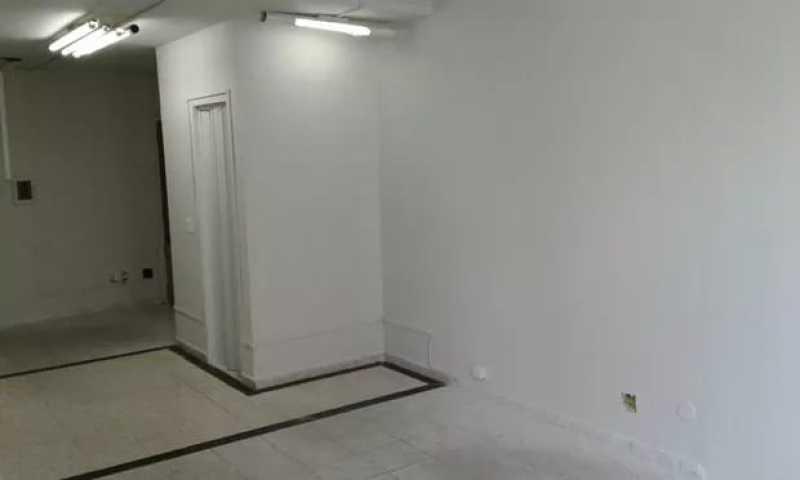 07 - Sala Comercial À Venda - Centro - Rio de Janeiro - RJ - KFSL00015 - 8