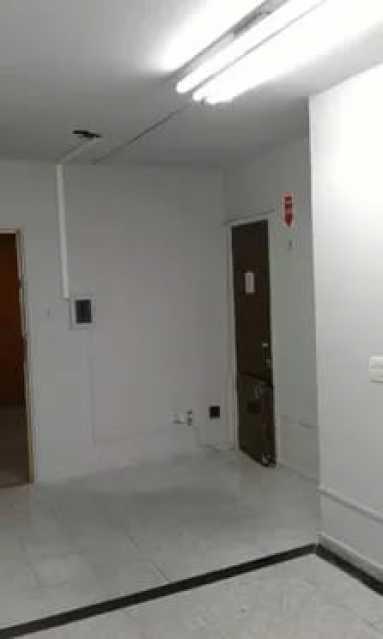 03 - Sala Comercial À Venda - Centro - Rio de Janeiro - RJ - KFSL00015 - 4