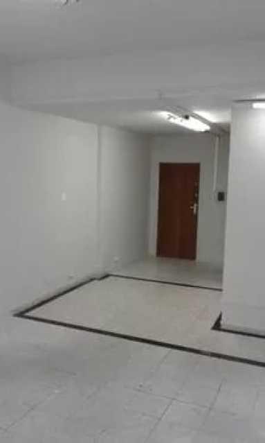 06 - Sala Comercial À Venda - Centro - Rio de Janeiro - RJ - KFSL00015 - 7