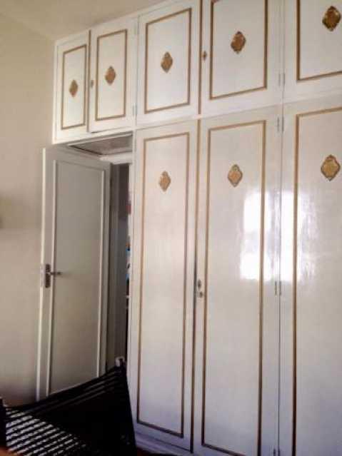 16 - Apartamento 1 quarto à venda Copacabana, Rio de Janeiro - R$ 500.000 - KFAP10109 - 17