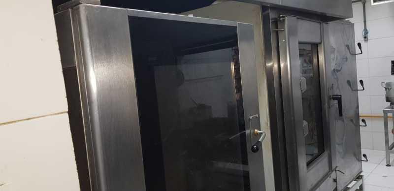 08 - Prédio 1200m² para venda e aluguel Tijuca, Rio de Janeiro - R$ 1.780.000 - KFPR00004 - 9