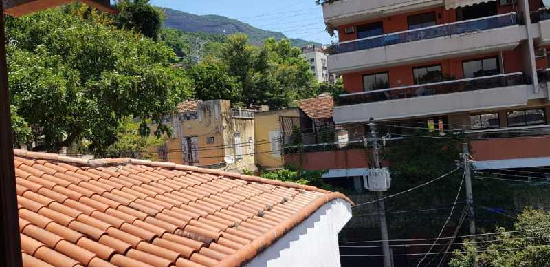 28 - Prédio 1200m² para venda e aluguel Tijuca, Rio de Janeiro - R$ 1.780.000 - KFPR00004 - 29
