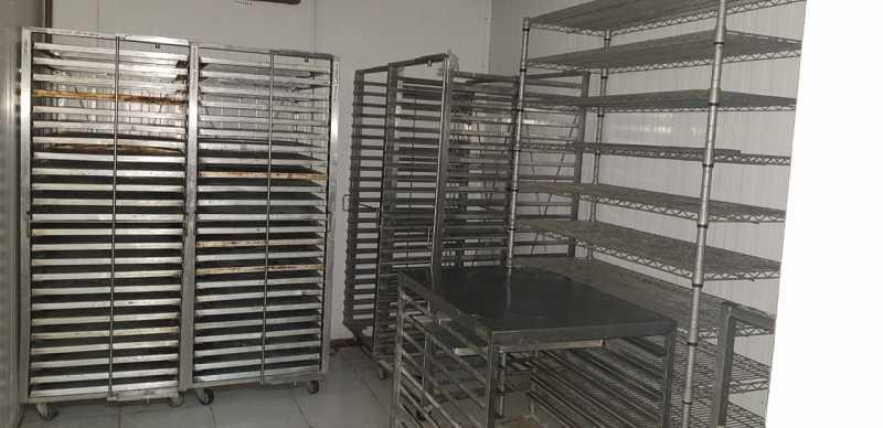 21 - Ponto comercial 1200m² à venda Tijuca, Rio de Janeiro - R$ 1.800.000 - KSPC00002 - 22
