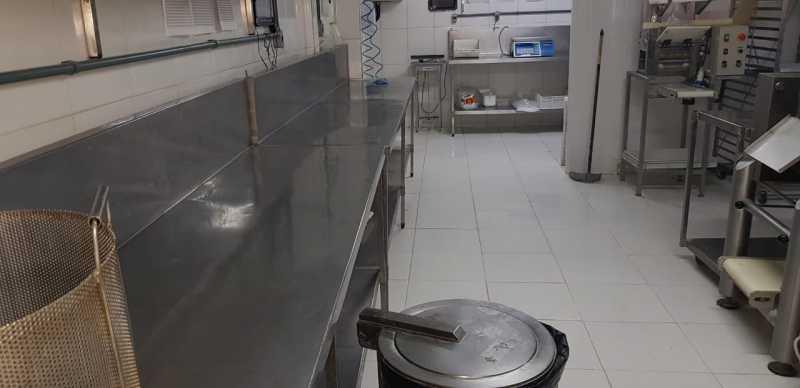 15 - Ponto comercial 1200m² à venda Tijuca, Rio de Janeiro - R$ 1.800.000 - KSPC00002 - 16