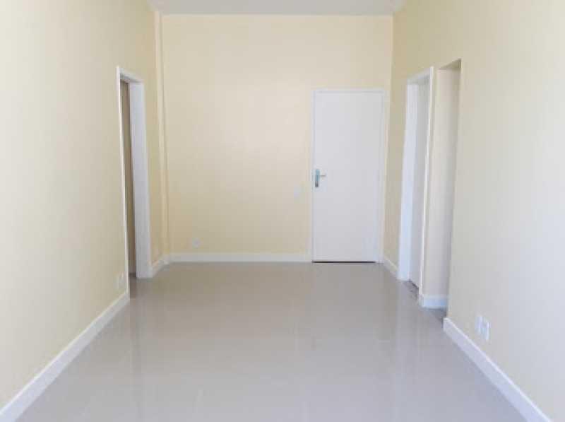 04 - Apartamento À Venda - Laranjeiras - Rio de Janeiro - RJ - KFAP10112 - 5