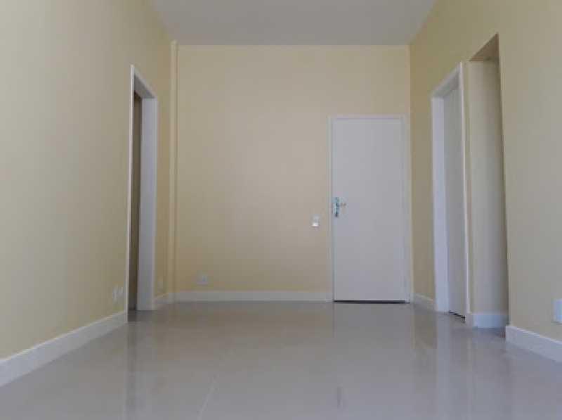 06 - Apartamento À Venda - Laranjeiras - Rio de Janeiro - RJ - KFAP10112 - 7