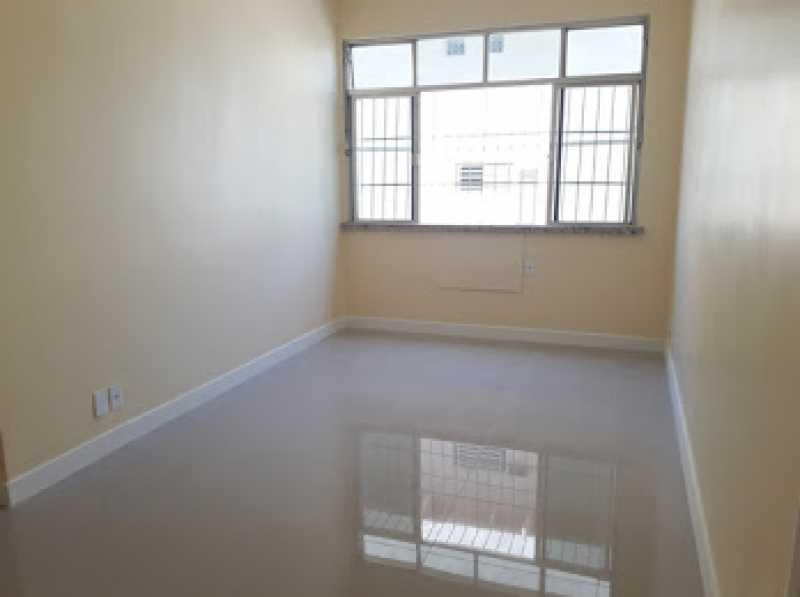 0 8 - Apartamento À Venda - Laranjeiras - Rio de Janeiro - RJ - KFAP10112 - 9