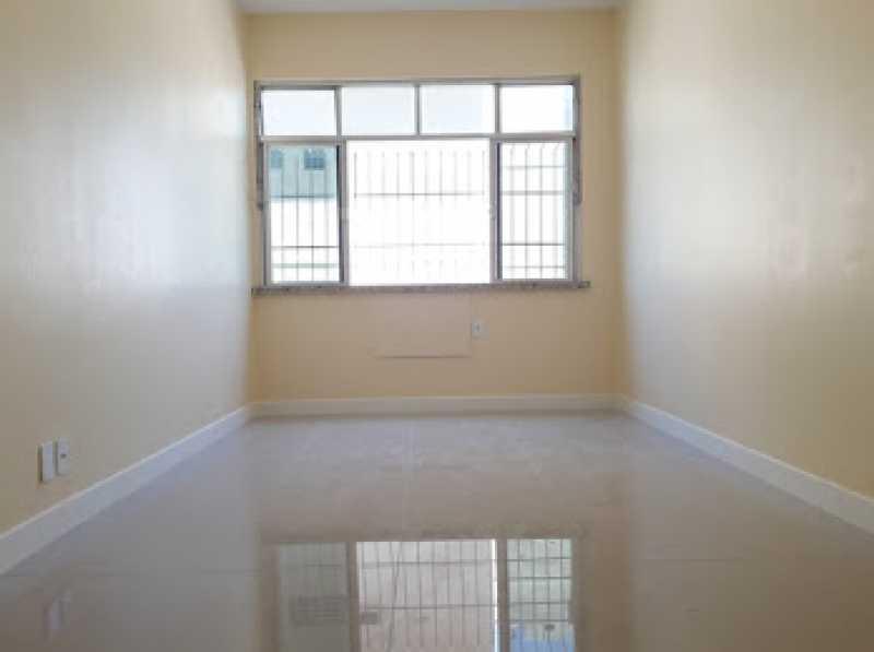 10 - Apartamento À Venda - Laranjeiras - Rio de Janeiro - RJ - KFAP10112 - 11