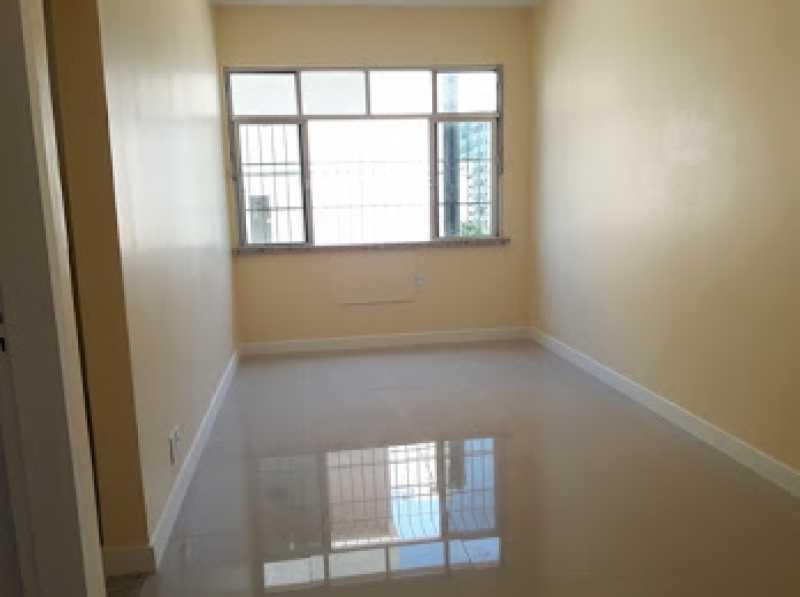 13 - Apartamento À Venda - Laranjeiras - Rio de Janeiro - RJ - KFAP10112 - 14