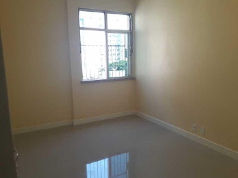 15 - Apartamento À Venda - Laranjeiras - Rio de Janeiro - RJ - KFAP10112 - 16