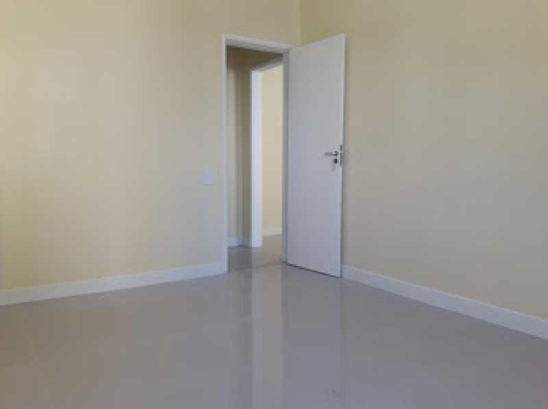 17 - Apartamento À Venda - Laranjeiras - Rio de Janeiro - RJ - KFAP10112 - 18
