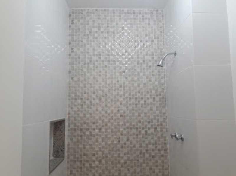 18 - Apartamento À Venda - Laranjeiras - Rio de Janeiro - RJ - KFAP10112 - 19