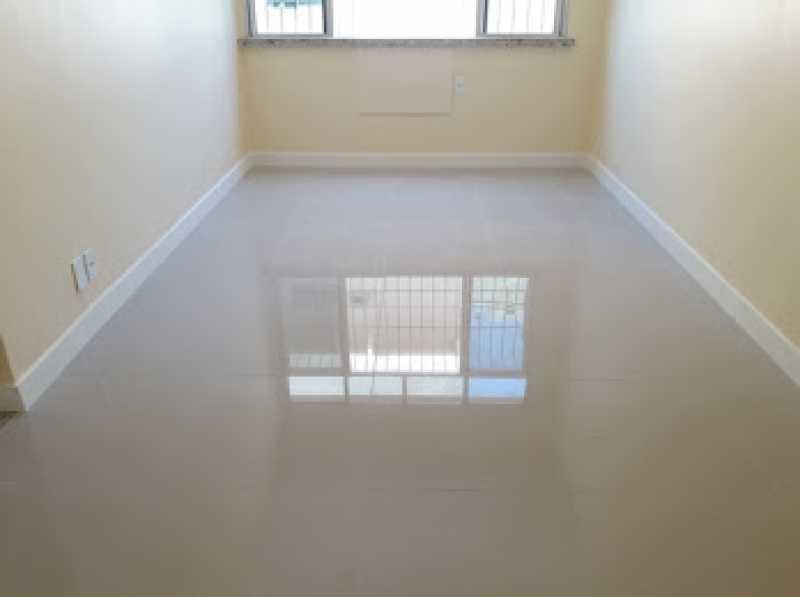 19 - Apartamento À Venda - Laranjeiras - Rio de Janeiro - RJ - KFAP10112 - 20