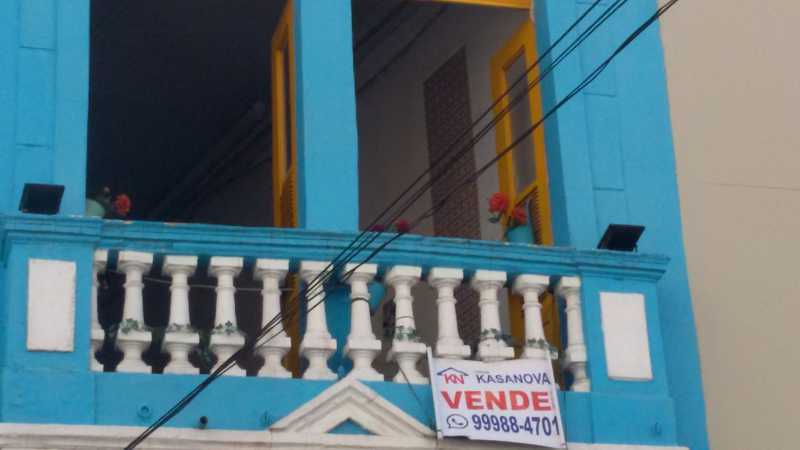 08 - Loja 310m² à venda Centro, Rio de Janeiro - R$ 1.450.000 - KSLJ00007 - 9