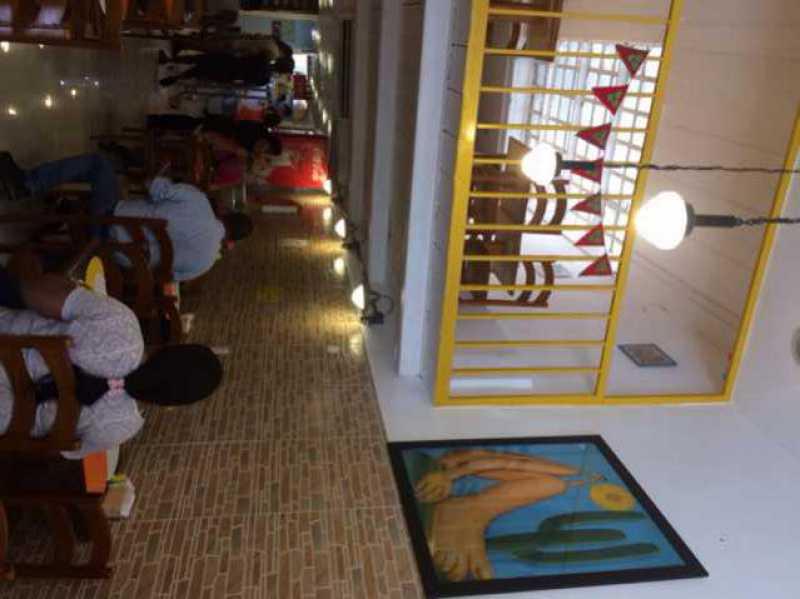 02 - Loja 310m² à venda Centro, Rio de Janeiro - R$ 1.450.000 - KSLJ00007 - 3