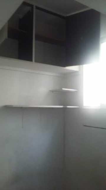 08 - Apartamento À Venda - Laranjeiras - Rio de Janeiro - RJ - KFAP20215 - 9