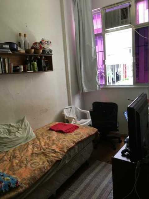 05 - Apartamento À Venda - Laranjeiras - Rio de Janeiro - RJ - KFAP20215 - 6