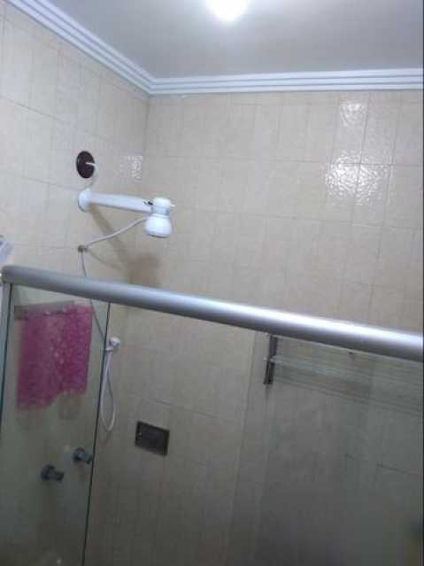 18 - Apartamento 1 quarto à venda Flamengo, Rio de Janeiro - R$ 480.000 - KFAP10113 - 19