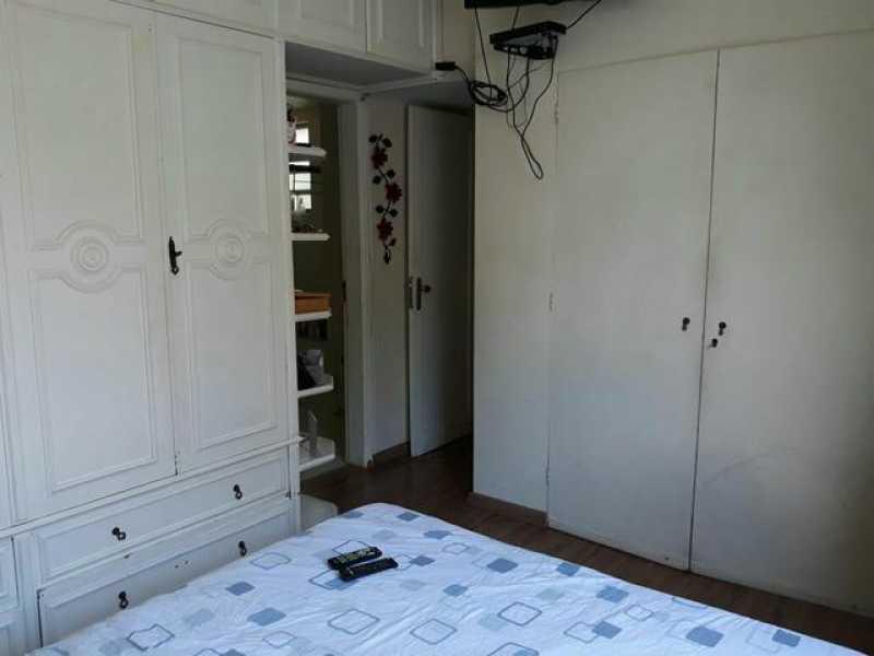 09 - Apartamento 4 quartos à venda Copacabana, Rio de Janeiro - R$ 1.000.000 - KFAP40032 - 10
