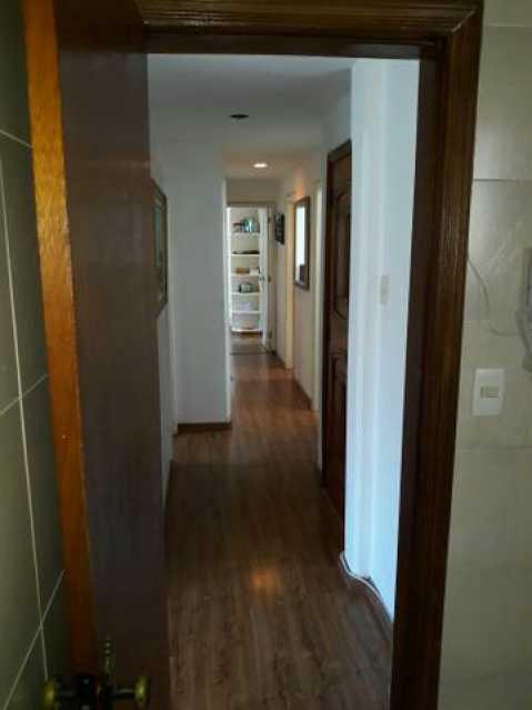 05 - Apartamento 4 quartos à venda Copacabana, Rio de Janeiro - R$ 1.000.000 - KFAP40032 - 6