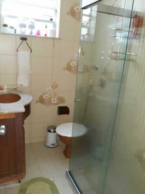 17 - Apartamento 4 quartos à venda Copacabana, Rio de Janeiro - R$ 1.000.000 - KFAP40032 - 18