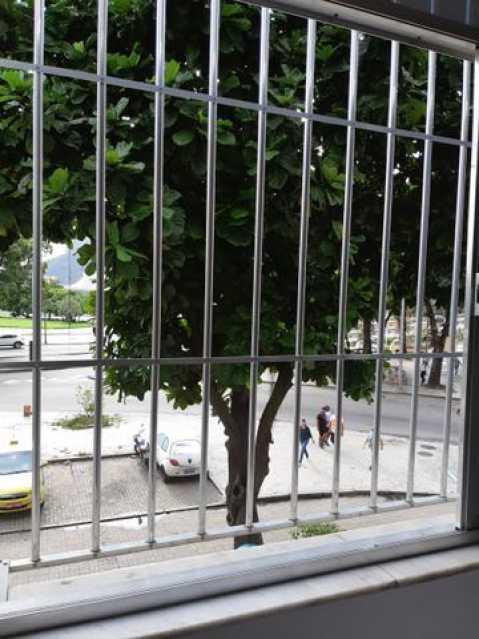 06 - Apartamento À Venda - Botafogo - Rio de Janeiro - RJ - KFAP10116 - 7