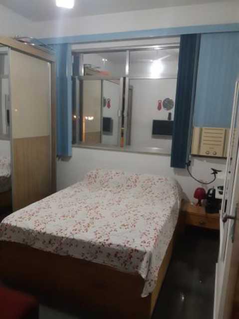 10 - Apartamento À Venda - Botafogo - Rio de Janeiro - RJ - KFAP10116 - 11