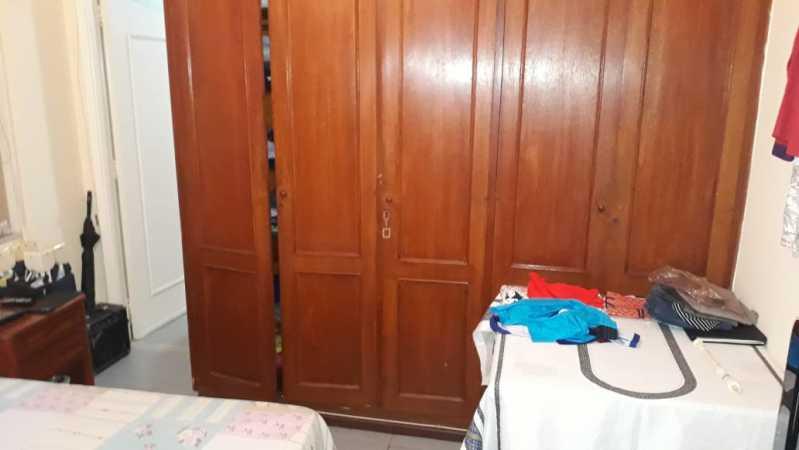 11 - Apartamento 4 quartos à venda Flamengo, Rio de Janeiro - R$ 1.600.000 - KSAP40019 - 12
