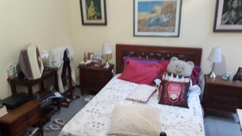 17 - Apartamento 4 quartos à venda Flamengo, Rio de Janeiro - R$ 1.600.000 - KSAP40019 - 18