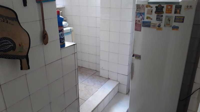 21 - Apartamento 4 quartos à venda Flamengo, Rio de Janeiro - R$ 1.600.000 - KSAP40019 - 22