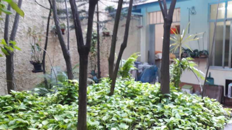 04 - Apartamento 4 quartos à venda Flamengo, Rio de Janeiro - R$ 1.600.000 - KSAP40019 - 5